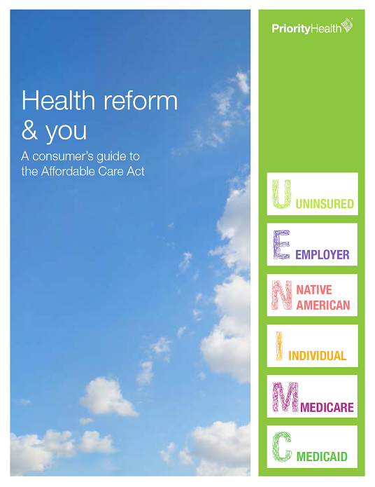Health_Reform_and_You