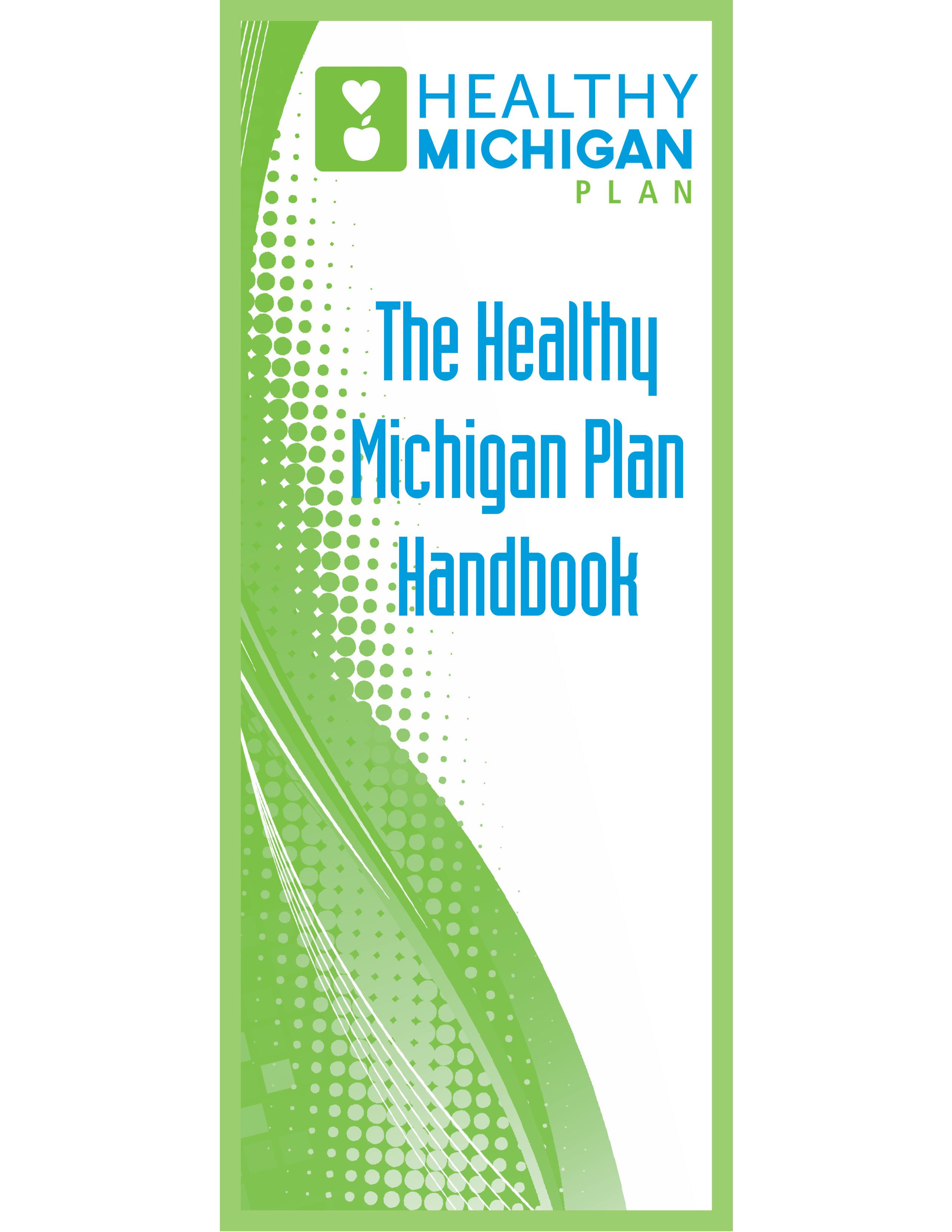 Healthy_Michigan_Handbook_Cover_Thumbnail